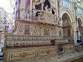 Ebrach, Kloster Ebrach 009.JPG