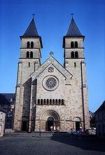 Echternach Basilika1.jpg