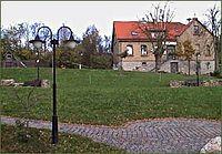 EckenrothSchule.jpg