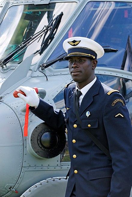 USAFA cadet datant