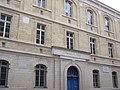 Ecole rue des Feuillantines.JPG