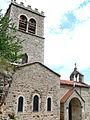 Ecotay - Eglise -2.JPG