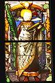 Ecouen Musée national de la Renaissance7176.JPG