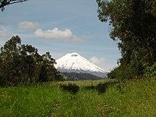 Équateur - Cotopaxi.JPG