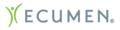 Ecumen-logo.png