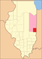 Edgar County Illinois 1825.png