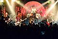 Edguy – Hamburg Metal Dayz 2014 02.jpg