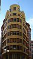 Edifici Dasí, Cayetano Borso, València.JPG