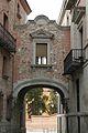 Edificio Casa cisneros - Pza de la Villa (2)(1) (11983918956) (2).jpg