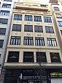 Edificio de Goerlich en la calle San Vicente 53A de Valencia.jpg