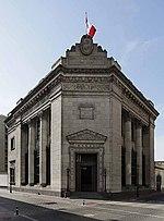 Edificio del Banco Central de Reserva del Perú.jpg