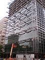 Edith Green – Wendell Wyatt Federal Building, October 2011.JPG