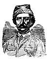 Edmund Ślaski (I).jpg