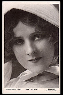 Edna May.jpg