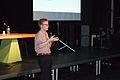 EduWiki Conference Belgrade 2014 - DM (101) - Tim Moritz Hector.jpg