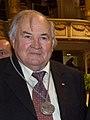 Eduard Seidler 2010.jpg