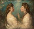 Eduard von Heuss Portrait Elisabeth und Sophie Kraetzer.jpg