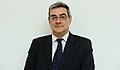 Eduardo Van den Eynde - 5880844953.jpg