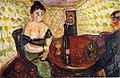 Edvard Munch - Brothel Scene. Zum sussen Madel.jpg