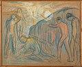 Edvard Munch - Wandering towards the Light - MM.M.00253 - Munch Museum.jpg