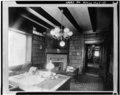 Edwin H. Abbot House - 080015pu.tif