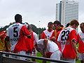 Eerste training FC Utrecht 7.jpg
