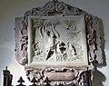 Eferding Pfarrkirche - Epitaph Mäger 1.jpg