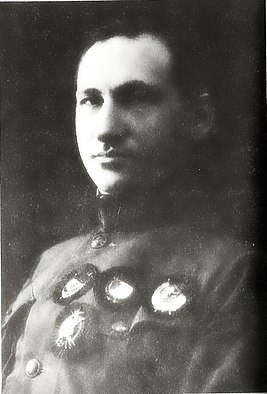 Efremov - military instructor.jpg