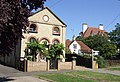 Eggington - Village Houses - geograph.org.uk - 204933.jpg