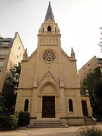 EgliseSaint-JeanParis2012.JPG