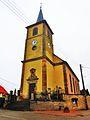 Eglise Mittersheim.JPG