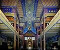 Eglise Notre Dame Auxiliatrice Don Bosco.jpg