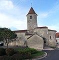 Eglise Saint-Etienne-de-Vicq.jpg
