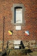 Eglise Saint-Pierre de Noirmont - 10