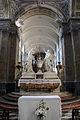 Eglise Saint-Pierre des Chartreux - Autel 03.jpg