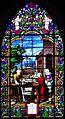 Eglise Saint Pierre de Corseul, Côtes d'Armor, baie 1, Atelier de Nazareth, 5811 rectifiée.jpg