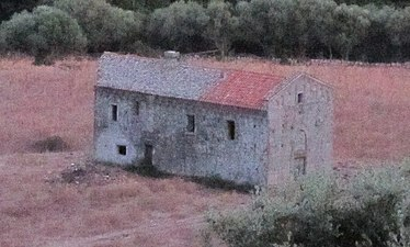 Eglise San Giovanni de Grossa 01.jpg