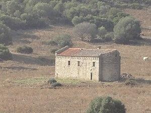 Eglise San Giovanni de Grossa 02.JPG