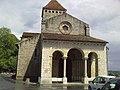 Eglise de Sauveterre-de-Béarn.jpg