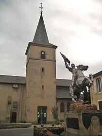 Eglise jeanne d'arc Gandrange.JPG