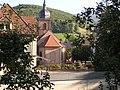 Eglise sainte Madeleine 1 - panoramio.jpg