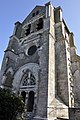 Eglise st dye sur loire 002.jpg