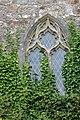 Eglwys Sant Cristiolus, Llangristiolus, Ynys Mon 14.jpg