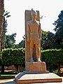 Egypt-12B-007 (2217503126).jpg