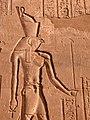 Egypt-5A-020 (2217387894).jpg