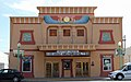 Egyptian Theater (8668025993).jpg
