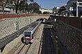 Ehem. Stadtbahn - Teilbereich der heutigen U6 (129025) IMG 7515.jpg