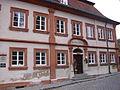Ehemaliges Schulhaus Spalt 02.JPG
