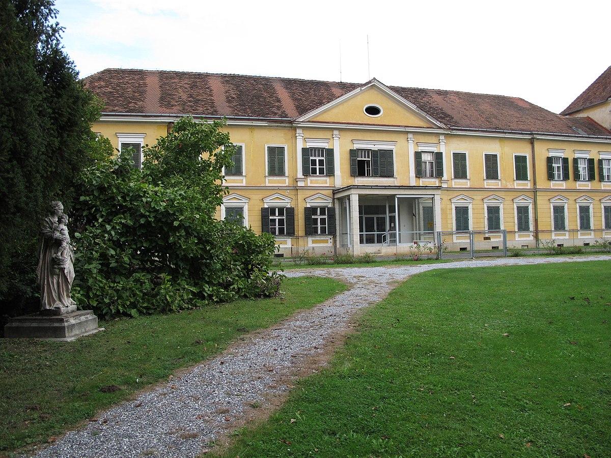 7571 Rudersdorf, Burgenland - blaklimos.com