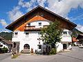 Ehrwald - Zugspitz Atelier.jpg
